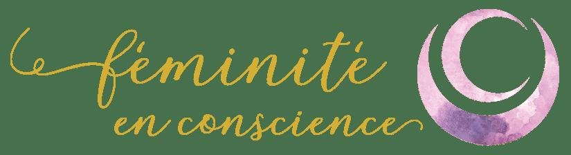 Féminité en conscience