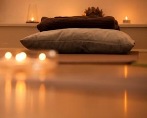 5 rituels bien-être pour ralentir et (re)trouver sa direction